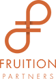Fruition Private Equity Logo